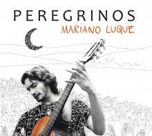 Imagen de Mariano Luque