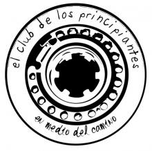 Imagen de El Club de Los Principiantes