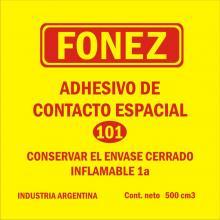 Imagen de Fonez