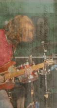 Imagen de Compositor Armónico En Fuga